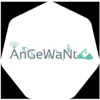 AnGeWaNt
