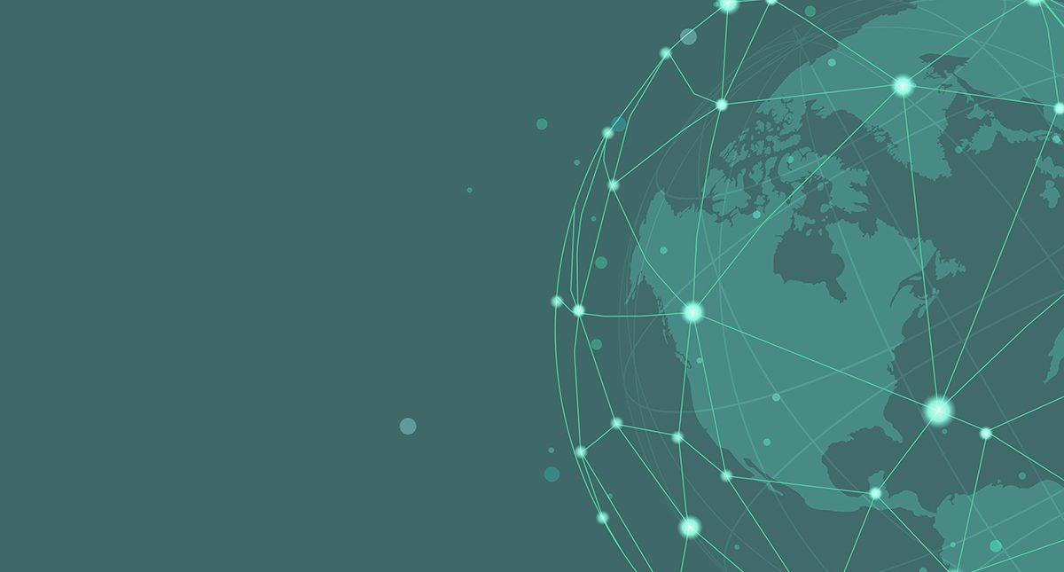 Digitalisierung im Mittelstand. Von der eigenen Digitalisierungsidee zur automatisierten Zusammenarbeit über Firmengrenzen hinweg