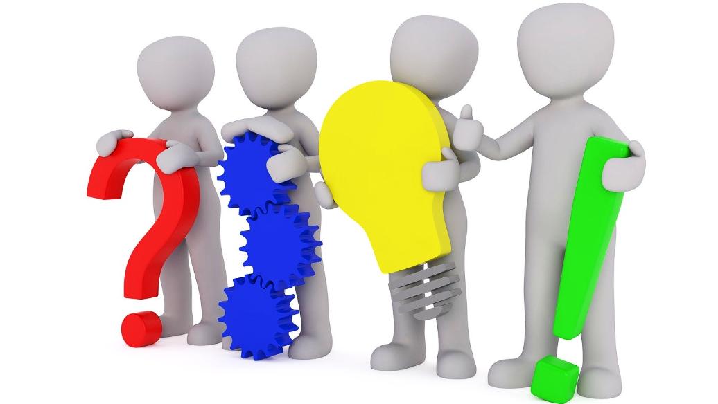 Neues zum Arbeitspaket zur Konzeption humaner Zusammenarbeit