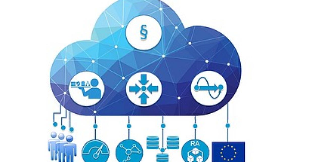Digitale Transformation in der Metrologie: Schritt in Richtung digitales Eichen