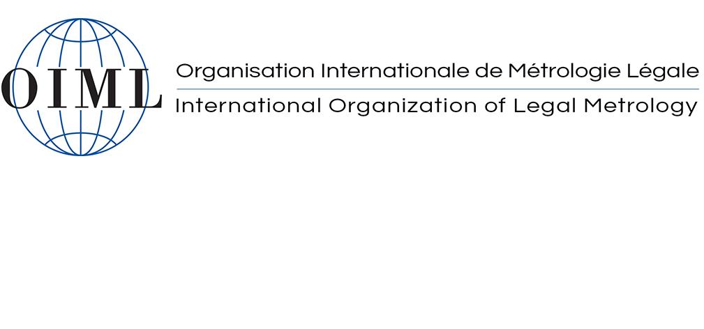 OIML Workshop 2020 – letzte freie Plätze für Vorträge