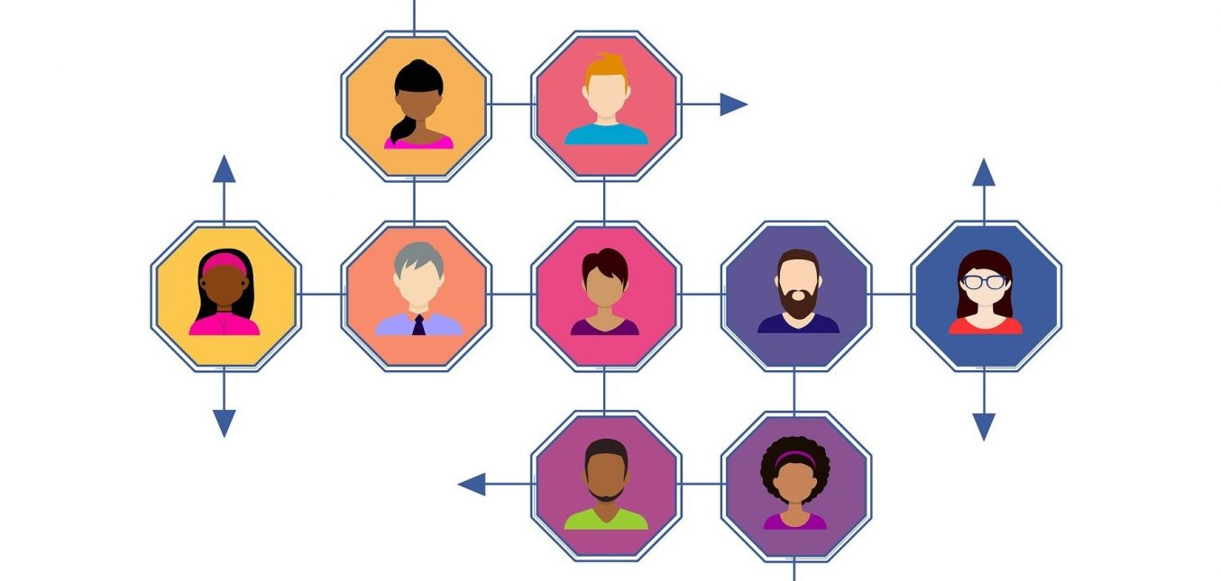 Aktuelles zur Entwicklung betrieblicher Lernkonzepte für hybride, datengetriebene Geschäftsmodelle