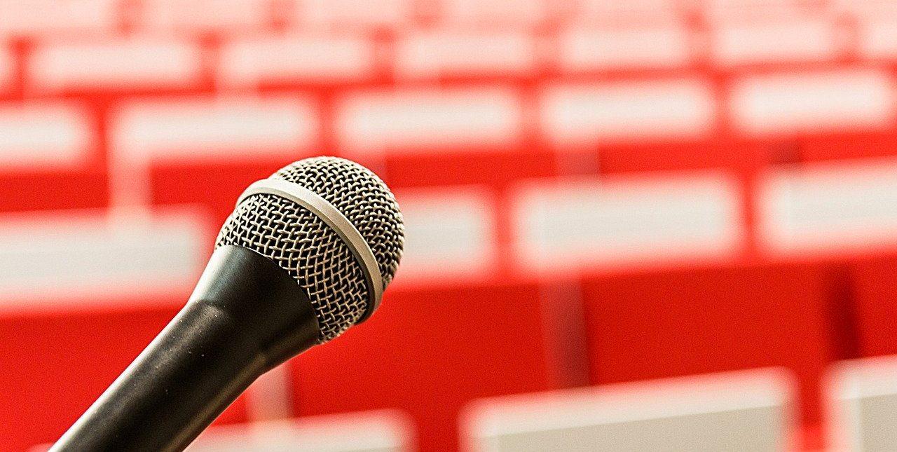 AnGeWaNt diskutiert Ergebnisse auf internationaler Konferenz