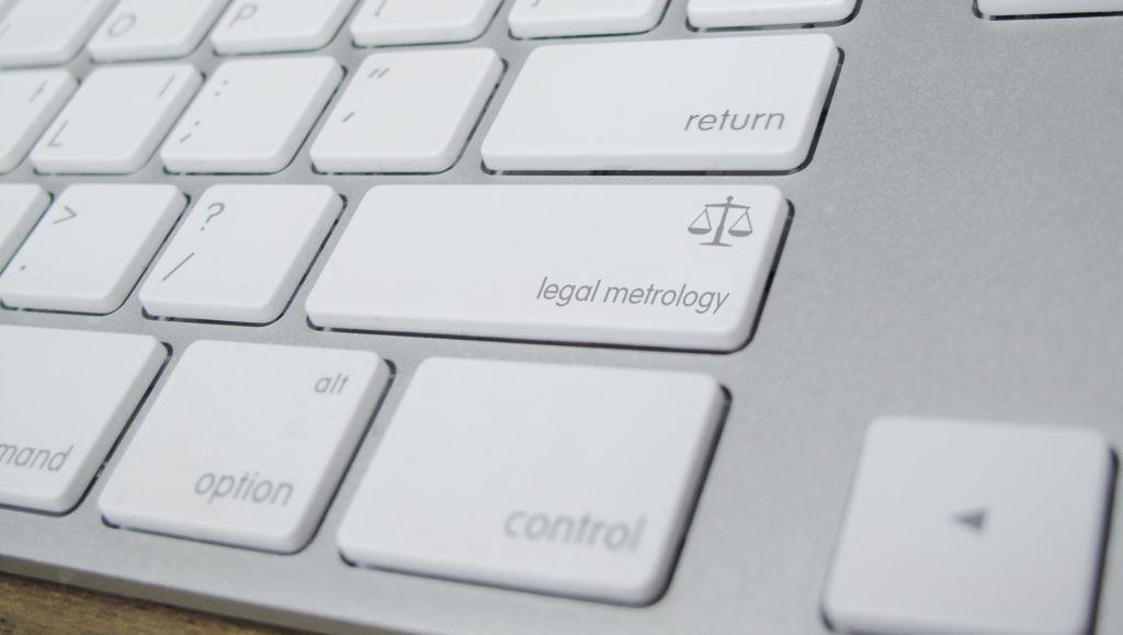 Digitale Transformation im gesetzlichen Messwesen: Aktueller Stand im Projekt